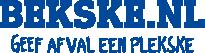 Bekske.nl Logo